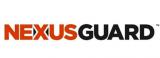 Nexusguard.com