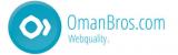 OmanBros.com