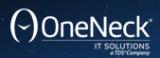 OneNeck.com
