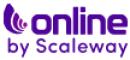 Online.net