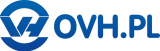OVH.pl