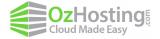 OzHosting.com.au