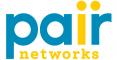 Pair.com