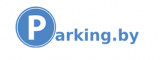 Parking.by