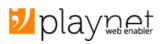 Playnet.it