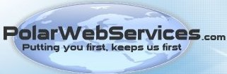 Polarwebservices.com