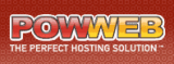 Powweb.com