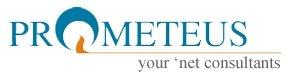 Prometeus.net