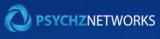 Psychz.net