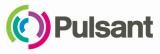 Pulsant.com