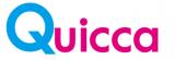 Quicca.com