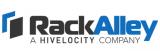 RackAlley.com