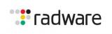 Radware.com