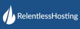 RelentlessHosting.com.au