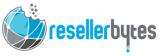 Resellerbytes.com