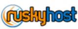 Ruskyhost.ru