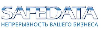 Safedata.ru