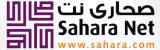 Sahara.com