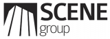 SceneGroup.fi