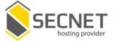 SecNet.com.br