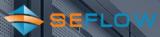 SeFlow.net