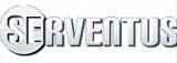 Serventus.com