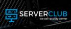 Serverclub.com