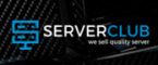 ServerClub.net