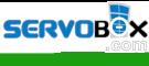 Servobox.com