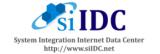 SiIDC.com