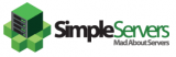 SimpleServers.co.uk
