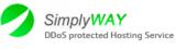 SimplyWAY.net