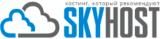 Skyhost.ru