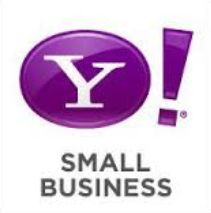 Smallbusiness.yahoo.com