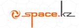 space.kz