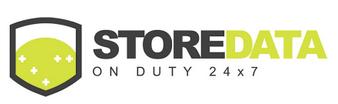 Storedata.ru