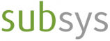 Subsys.no