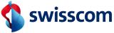 Swisscom.ch