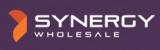 SynergyWholesale.com