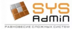 Sys-admin.by