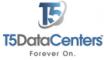 T5DataCenters.com