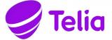 Telia.fi