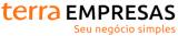 TerraEmpresas.com.br