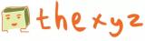 Thexyzserver.com