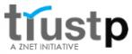 TrustP.com