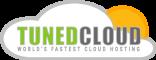 TunedCloud.com