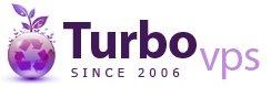 Turbovps.com