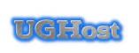UGHost.net