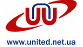 United.net.ua
