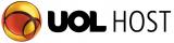 UOLhost.uol.com.br